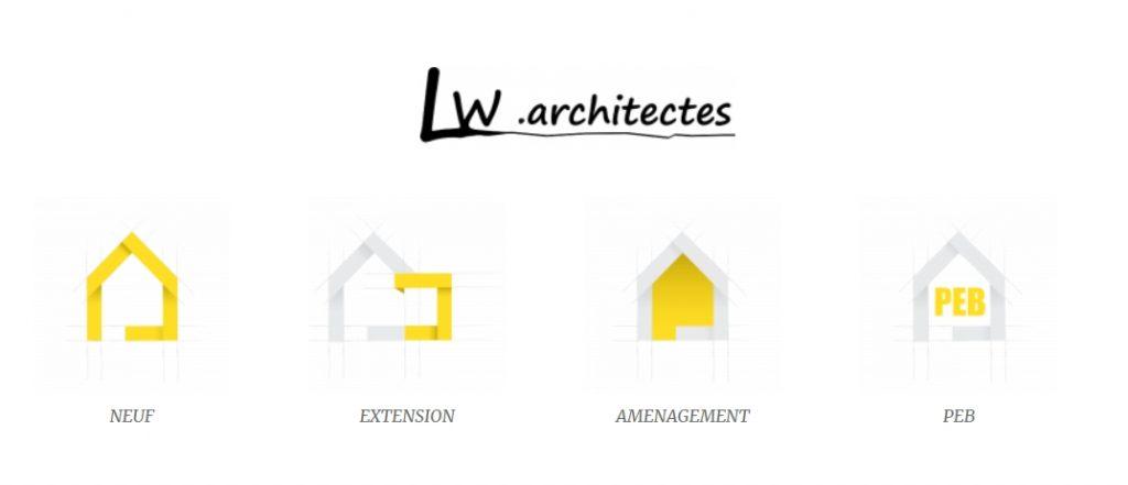 LW Architectes